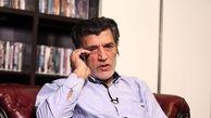 علیرضا افخمی به  «دعوت نحس» تلویزیون جواب مثبت داد