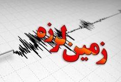 نصب 13 دستگاه شتاب نگار آنلاین زلزله در گیلان