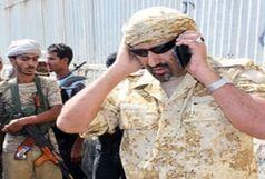 نقشه سعودیها برای تجزیه کردن یمن