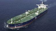 واردات نفت هند به کمترین مقدار در 9 ماهه گذشته رسید