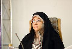 انتصاب رئیس کارگروه خانواده قرارگاه عملیاتی ستاد ملی مبارزه با کرونا