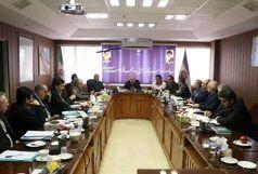 دستگاههای اجرایی موظف به مشارکت جدی در اجرای سالم و قانونمند انتخابات