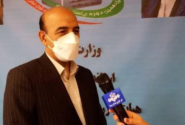 نظارت دقیقی بر نحوه صحیح برگزاری انتخابات کردستان