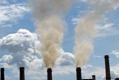صدور اخطار برای ۶ واحد آلاینده محیط زیست در شادگان