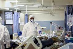 جان باختن روزانه به طور متوسط 22 نفر از بیماران کرونا در آذربایجان شرقی