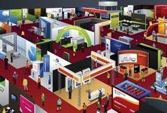 دعوت صادرکنندگان عمانی برای تبلیغ محصولات خود به جلسهای در ایالات متحده