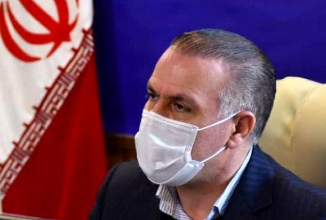 یکهزار بازرس بر روند برگزاری انتخابات کرج نظارت میکنند