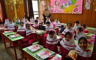 ابلاغ شیوه نامه بازگشایی مدارس در سال تحصیلی ۱۴۰۰- ۱۳۹۹