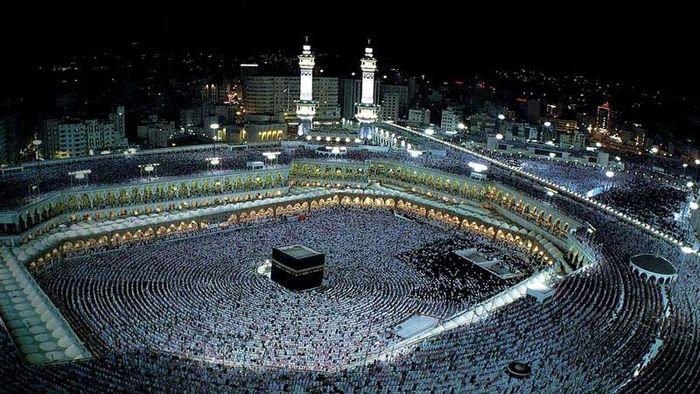 نامنویسی حج تمتع۹۹ از بهمنماه آغاز میشود