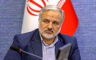 تقدیر استاندار از مردم سیستان وبلوچستان برای رعایت فاصلهگذاری اجتماعی