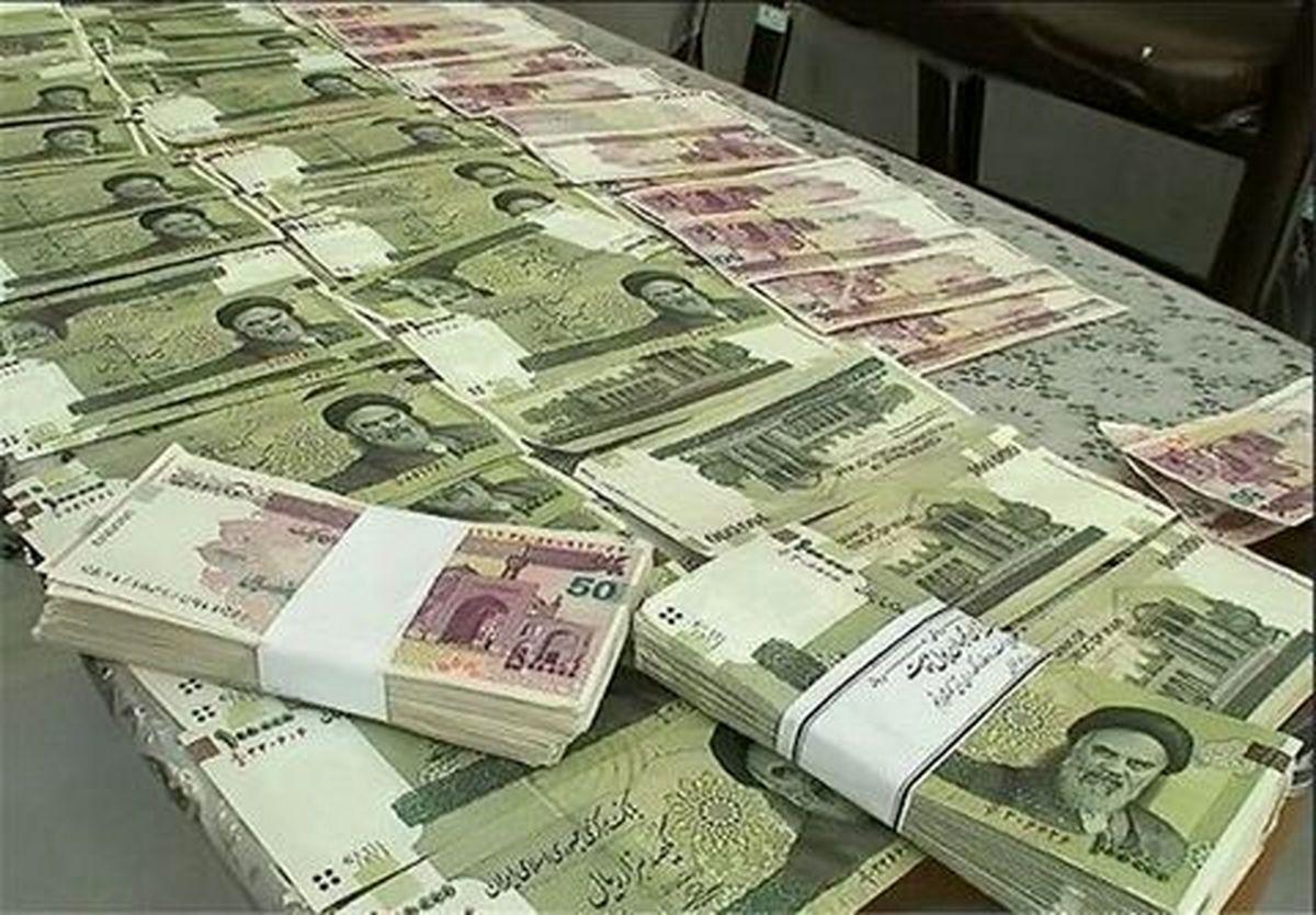 اعطای بیش از ۵ هزار و ۹۵۱ میلیارد ریال تسهیلات به ۴۳ واحد صادراتی