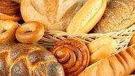 بیماران مبتلا به پرکاری تیروئید این نان را نخورند!