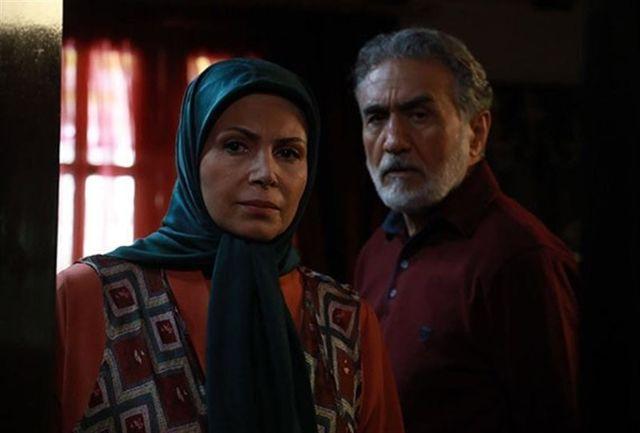 «احضار» در صدر بازدیدهای رمضانی ایستاد/  سریال سعید سلطانی کمترین محبوبیت را دارد