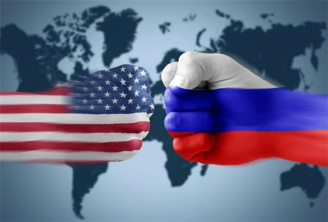 روسیه به آمریکا هشدار داد/ منتظر موشک های ما در اروپا باشید