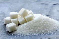 توزیع ۵۵۰۰ تن شکر به مناسبت ماه مبارک رمضان در آذربایجان غربی