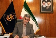 تکذیب خبر یکی از سایت های معاند نظام در خصوص زندان مرکزی ارومیه