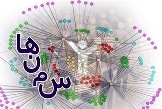 کارگاه آموزشی اخذ شناسه ملی  سمن ها در اردبیل برگزار شد