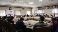 بیش از یک هزار عملیات امداد و نجات از سوی هلال احمر استان قزوین