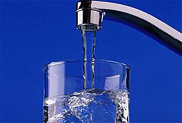8 روستای خراسانشمالی از آب آشامیدنی بهرهمند میشوند