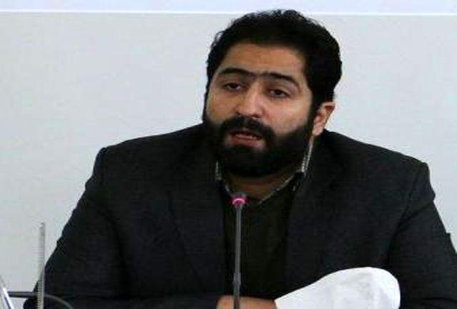 """ویژه برنامه های """"معلم سپاس"""" و """"خداقوت کارگر"""" در مشهد برگزار می شود"""