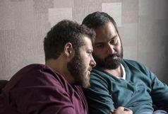 «امیر» نماینده سینمای ایران در آمریکا