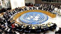 انتقاد کره شمالی از شورای امنیت سازمان ملل