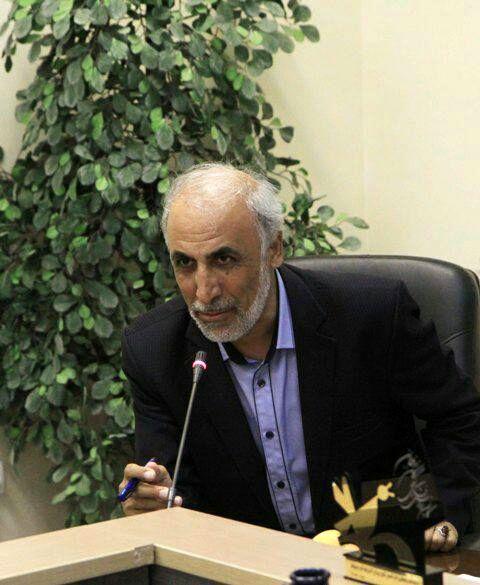 آغاز ثبت نام دورههای حضوری و مجازی کانون پرورش فکری آذربایجانغربی در تابستان ۹۹
