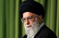 پخش زنده بیانات مهم رهبر معظم انقلاب تا دقایقی دیگر