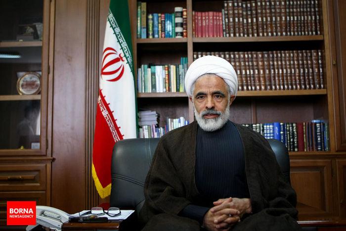 مجمع تشخیص به اعضا حقوق  نمیدهد/ قالیباف برای رفع ابهام درباره هیات نظارت مجمع  اقدام کند