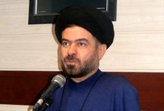 رد صلاحیت سید محمدمهدی پورفاطمی به دلیل عدم التزام به اسلام