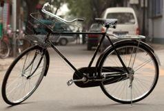 دستگیری سارق حرفه ای دوچرخه با 20 فقره سرقت در