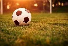 سیاح رییس هیات فوتبال قزوین شد