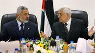 فتح و حماس بر سر تشکیل کنگره ملی فلسطینیان در غزه توافق کردند