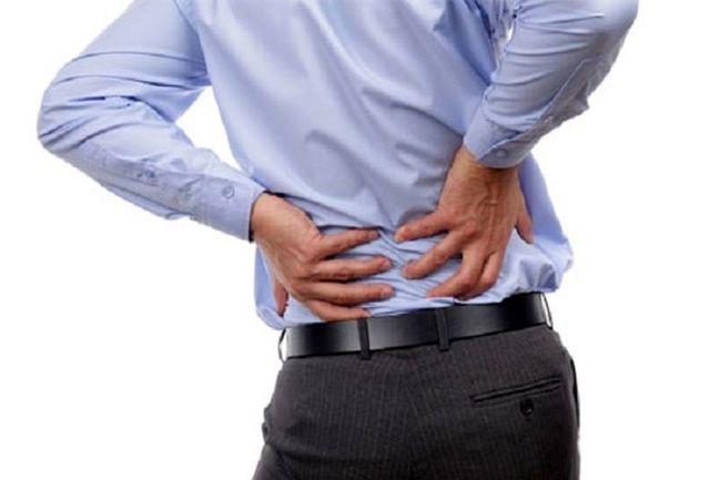 راهکار درمان دردهای ناشی از کرونا