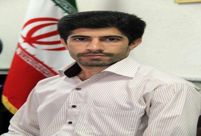واحد محیط زیست و ساماندهی بند 20 در شهرداری باقرشهر تجمیع شد