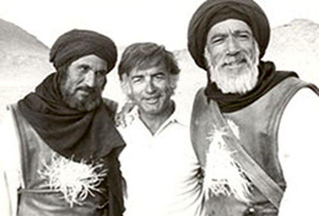 پخش نسخه اچ دی «محمدرسول الله(ص)» از تلویزیون