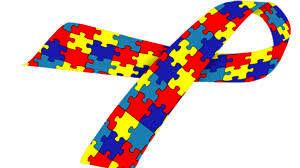 اوتیسم، انجمنی که پاسخگو نیست/ کودکان اوتیسمی تنهایند