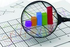رشد 6.2 درصدی اقتصاد ایران / ارزش صادرات گمرکی در به 21.8 میلیارد دلار رسید