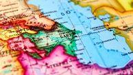 روسیه نتیجه سومین نشست کارگروه دریای خزر را مثبت ارزیابی کرد