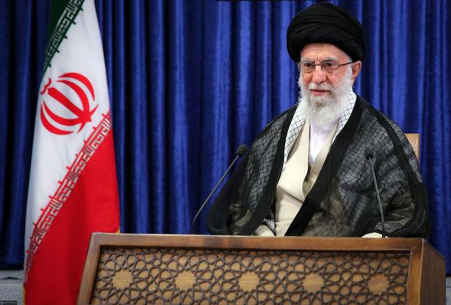 مطلبی که درباره صالح و اصلح در رسانهها منتشر شد اعتبار ندارد