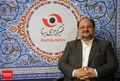 با مصوبه دولت استقلال اهالی فرهنگ و هنر و رسانه صادر شد