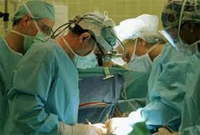 سلولهای بنیادی به کمک بیماران قلبی میآیند