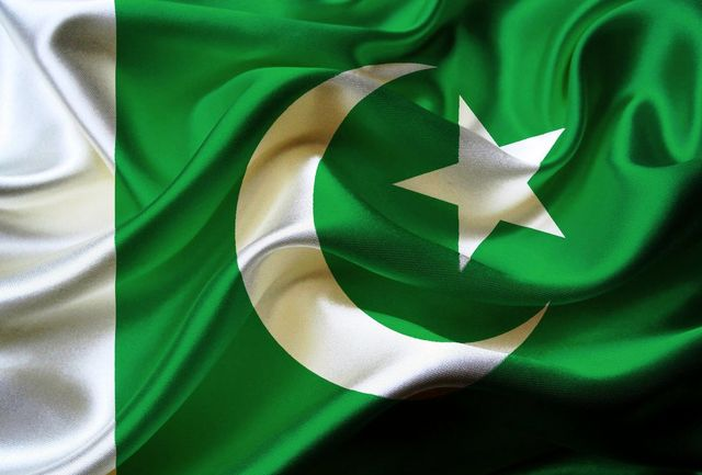 آمار جان باختگان روزانه کرونا در پاکستان رکورد زد