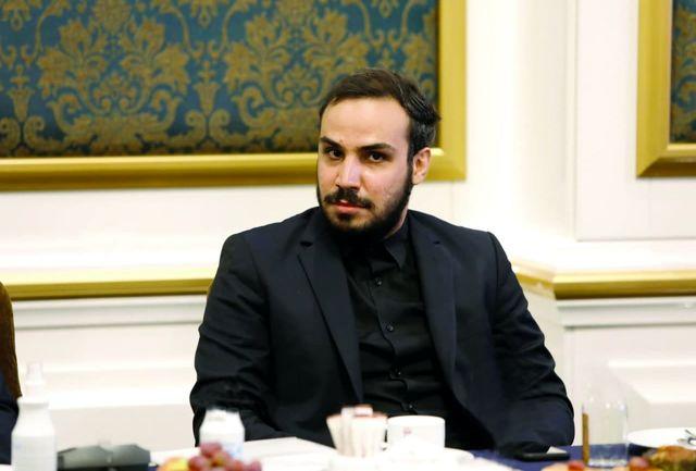 هفته موفق ستاره خلیج فارس در رینگ بینالمللی بورس انرژی ایران