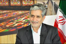 مدیرکل راه و شهرسازی استان اصفهان برکنار شد