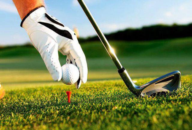 این ورزش ریسک مرگ زودهنگام را کاهش می دهد!