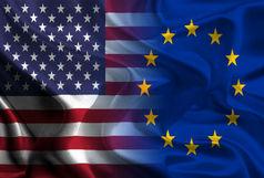 چشم امید آمریکاییهای میانهرو به اروپا