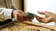 افزایش قیمت نان تخلف است/شهروندان موارد گرانفروشی را اعلام کنند