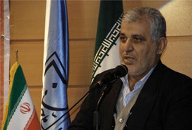 مصادف با هفته دولت 239پروژه در خراسان شمالی افتتاح میشود