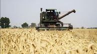 جذب ۱۵۲۱ میلیارد تومان تسهیلات مکانیزاسیون کشاورزی در هشت ماهه سال ۹۹